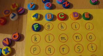 chekechea_classes_alphabet_matching